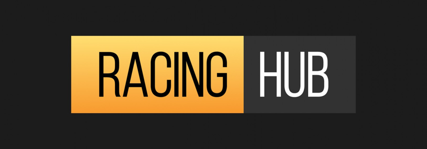 Racinghub.Net
