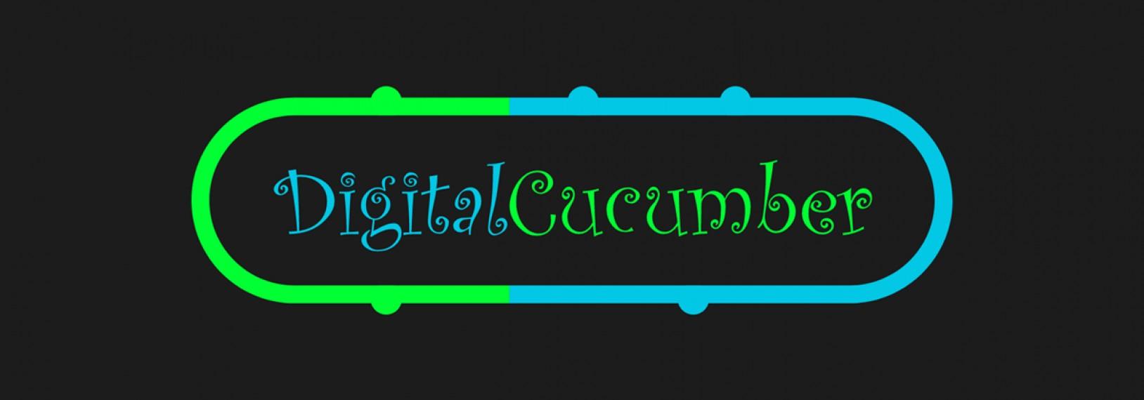 Digital Cucumber Agency